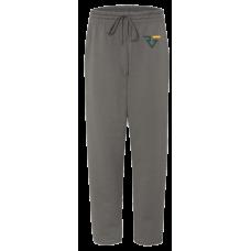 #GBGear - RG Performance Pants