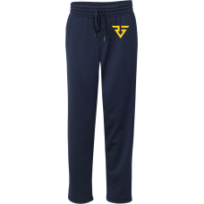 #GoBlue Collection - RG Performance Pants