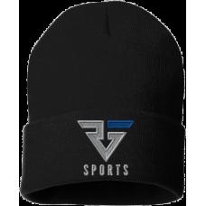 RG Sports - RG Beanie