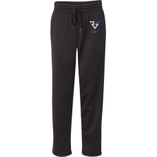RG Sports - Super RG Performance Pants Black