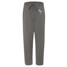 RG Sports - Super RG Performance Pants Charcoal